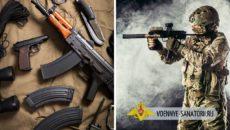 Где будут проходить военные учения Кавказ-2020