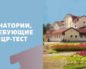Пцр-тест для отдыха в России