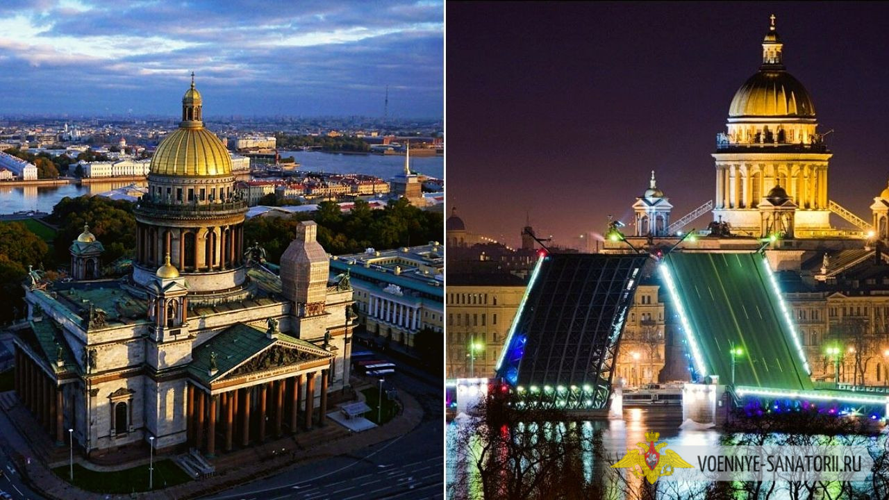 Условия заселения в гостиницы Петербурга в августе 2021