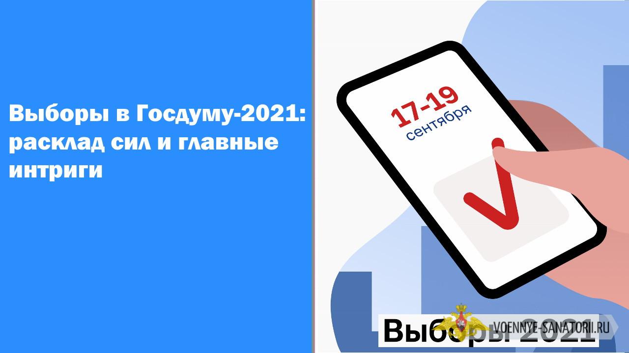 Предварительные рейтинги партий в России в 2021